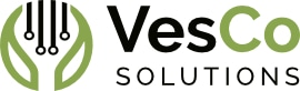 VesCo Solutions